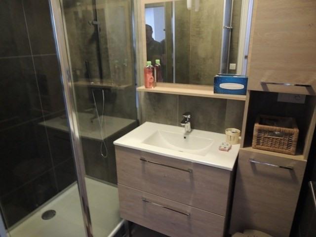Location vacances appartement Royan 325€ - Photo 8