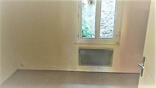 Location appartement Grenoble 285€ CC - Photo 4