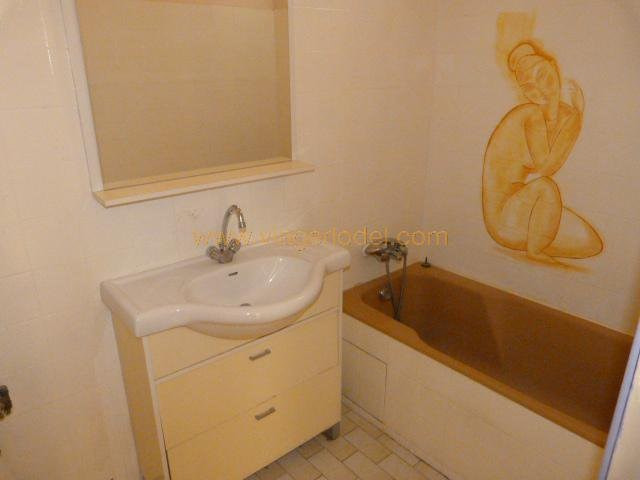 Life annuity house / villa Saint-laurent-du-var 185 000€ - Picture 10