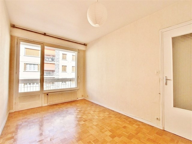 Location appartement Annecy 621€ CC - Photo 1