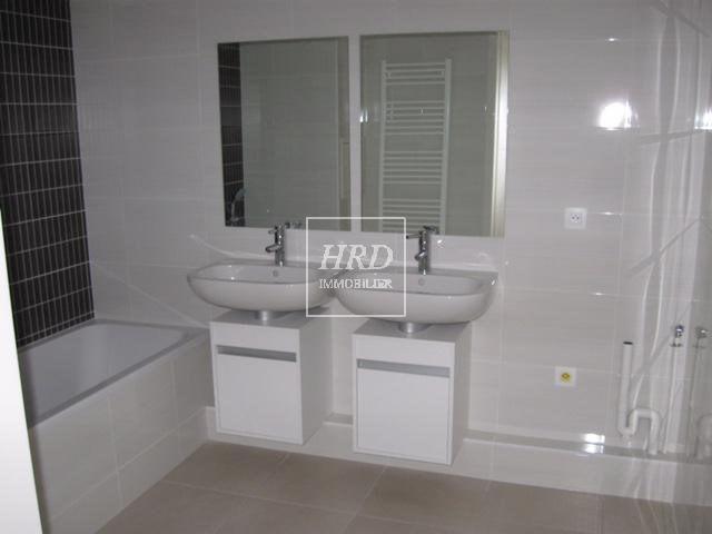 Location appartement Obernai 790€ CC - Photo 4