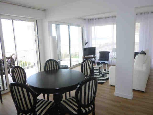 Location vacances appartement Pornichet 1831€ - Photo 7