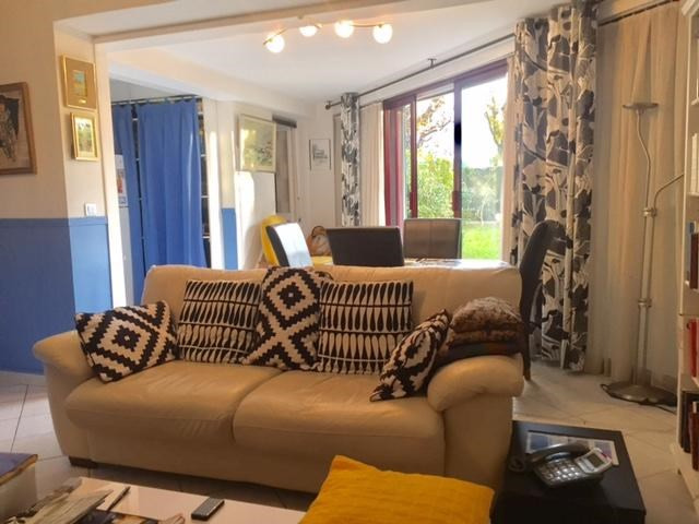 Vente appartement Neuilly sur marne 243000€ - Photo 7