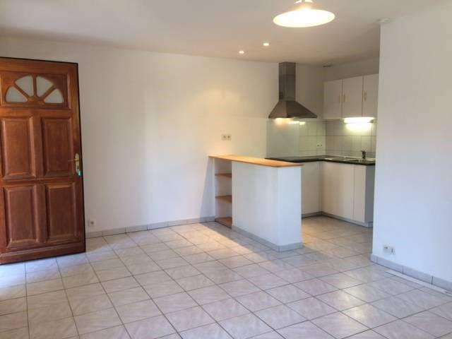 Alquiler  casa Morieres-les-avignon 566€ CC - Fotografía 3