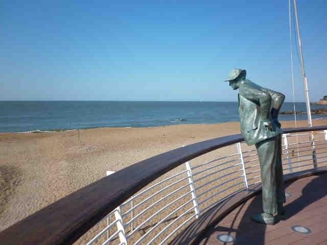 Location vacances divers Saint marc sur mer  - Photo 8
