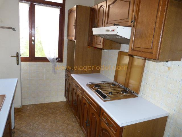 Sale apartment Le cannet 199 500€ - Picture 2