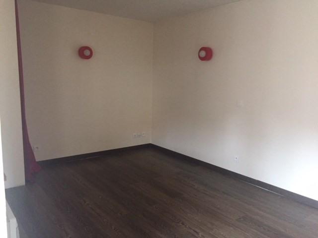 Locação apartamento Saint-etienne 390€ CC - Fotografia 4