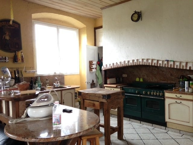 Sale house / villa Lannemezan 189 000€ - Picture 7