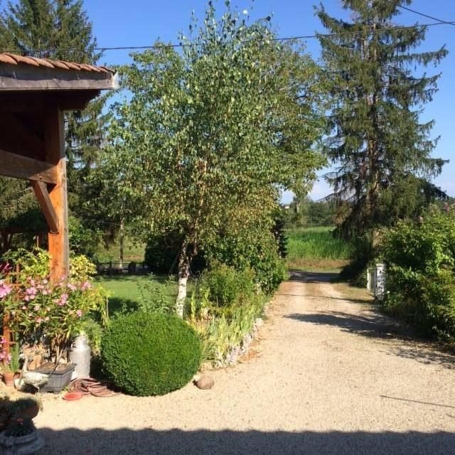 Vente maison / villa Cuisery 10 mns 119000€ - Photo 3