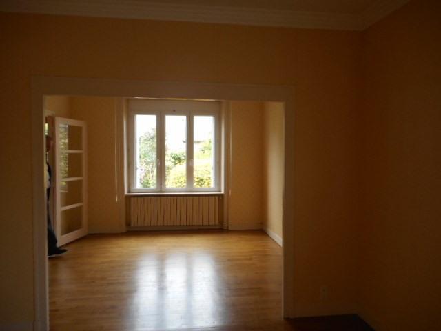 Sale house / villa Plancoet 187950€ - Picture 3