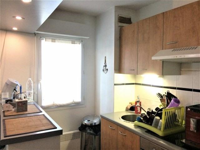Vente appartement Gujan mestras 194700€ - Photo 3
