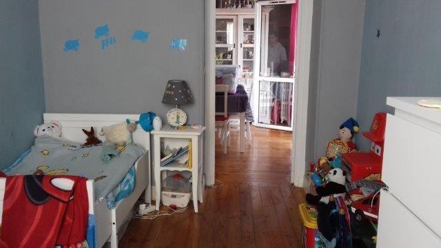 Sale apartment Saint-etienne 83000€ - Picture 5