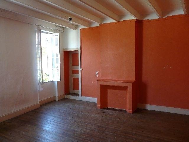 Vente maison / villa Prayssas 65000€ - Photo 7