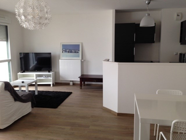 Location vacances appartement Saint-brevin-les-pins 698€ - Photo 1