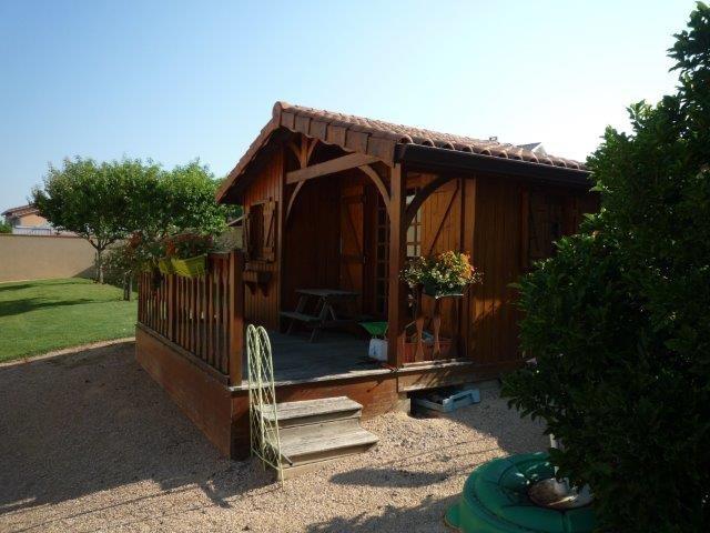 Revenda residencial de prestígio casa Saint-medard-en-forez 749000€ - Fotografia 3