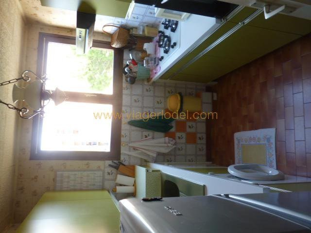 Investment property apartment Fréjus 152 000€ - Picture 9