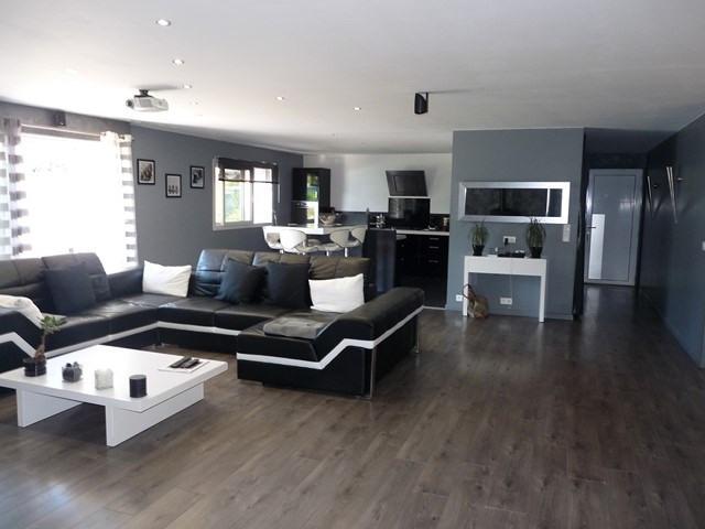 Venta  casa Montrond-les-bains 370000€ - Fotografía 1
