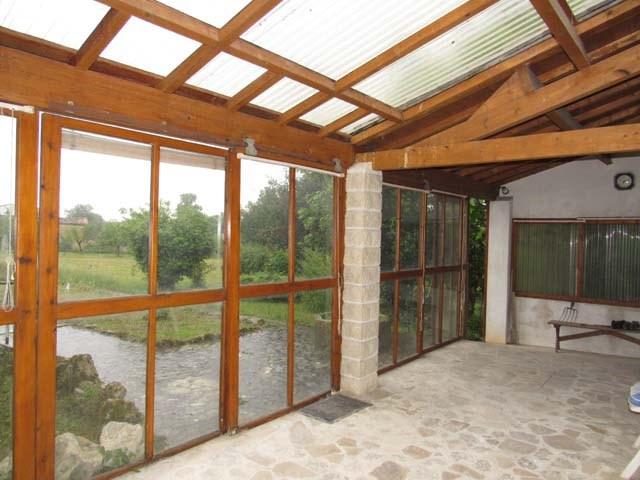 Sale house / villa Saint-jean-d'angély 159000€ - Picture 8