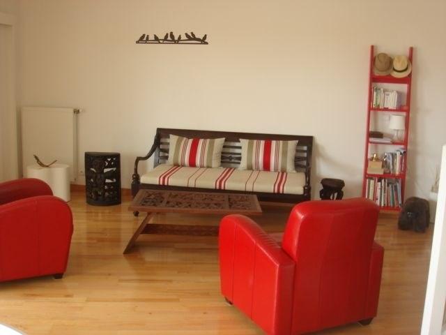 Vente appartement Arcachon 595000€ - Photo 2