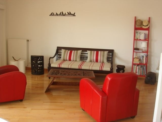 Sale apartment Arcachon 595000€ - Picture 2