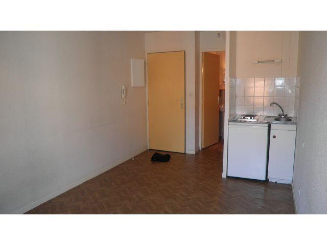 Rental apartment Toulouse 429€ CC - Picture 2
