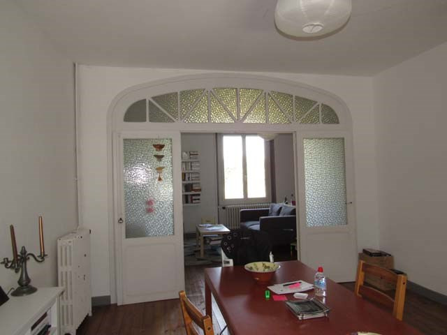 Sale house / villa Saint-jean-d'angély 122 475€ - Picture 4