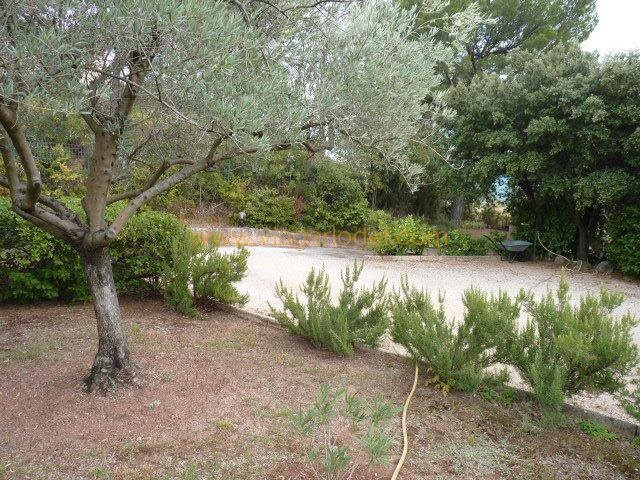 Life annuity house / villa Puyloubier 490 000€ - Picture 13