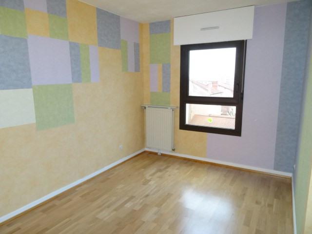 Location appartement Villefranche sur saone 878,25€ CC - Photo 5