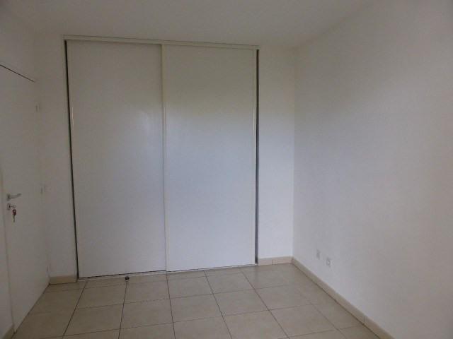 Vente appartement St denis 139000€ - Photo 8
