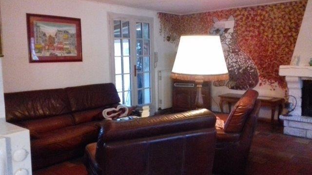 Verkoop  huis Saint-joseph 275000€ - Foto 2