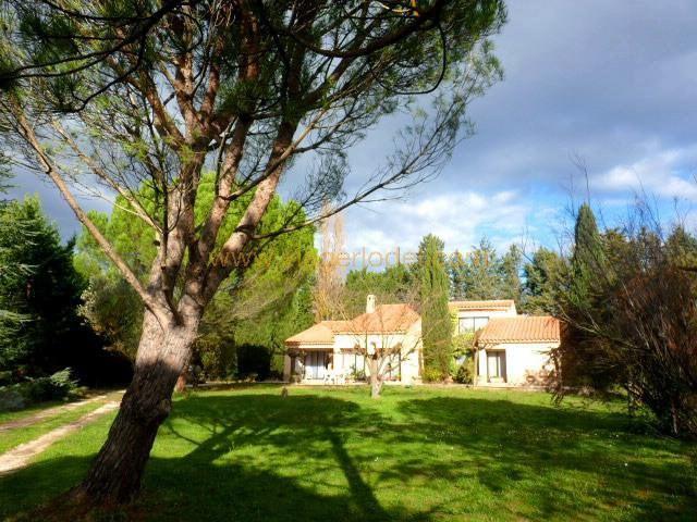 养老保险 住宅/别墅 Pignans 70000€ - 照片 15