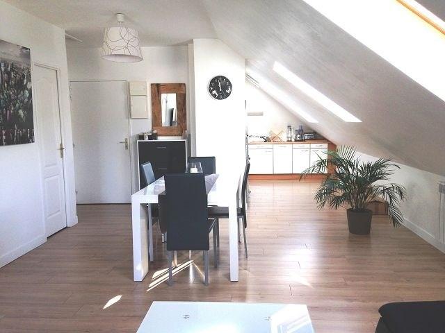 Vendita appartamento Villennes sur seine 186000€ - Fotografia 1
