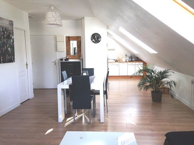 Revenda apartamento Villennes sur seine 186000€ - Fotografia 1