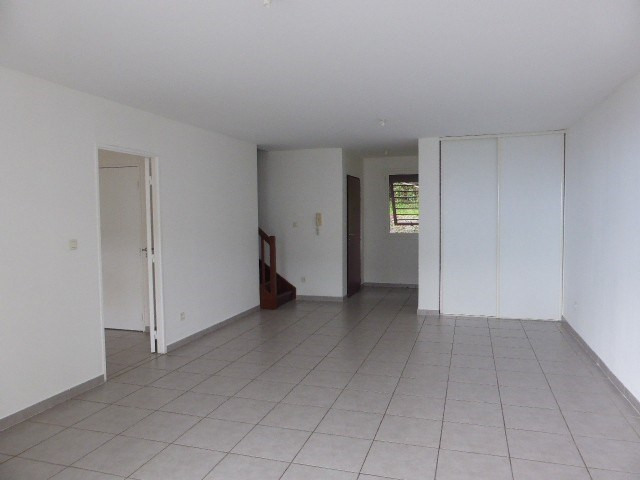Vente appartement Ste clotilde 175 000€ - Photo 3