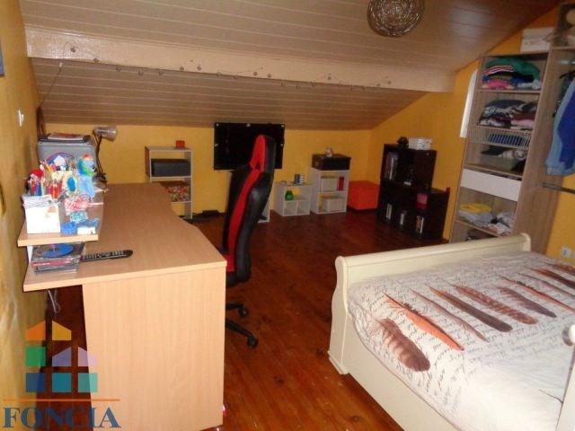 Sale house / villa Bergerac 171000€ - Picture 11