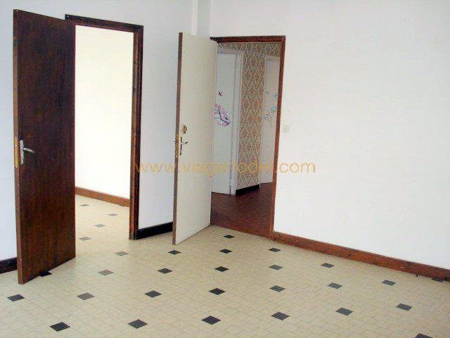Life annuity apartment Catus 72 500€ - Picture 13