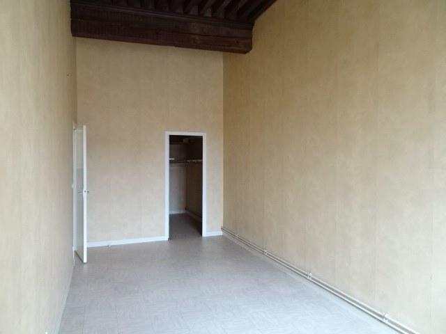 Location appartement Villefranche sur saone 595€ CC - Photo 7