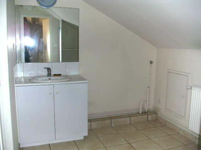 Location appartement Lyon 4ème 569€ CC - Photo 4