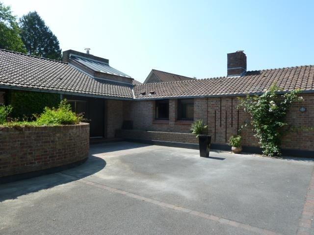 Location maison / villa Drouvin le marais 1200€ CC - Photo 5