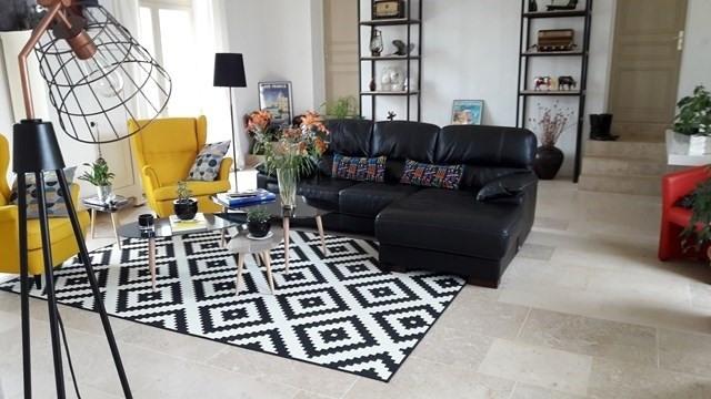 Vente maison / villa Falaise sud 10 mns 288000€ - Photo 6
