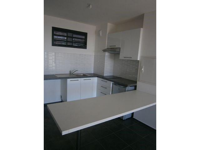 Location appartement St denis 557€ CC - Photo 2