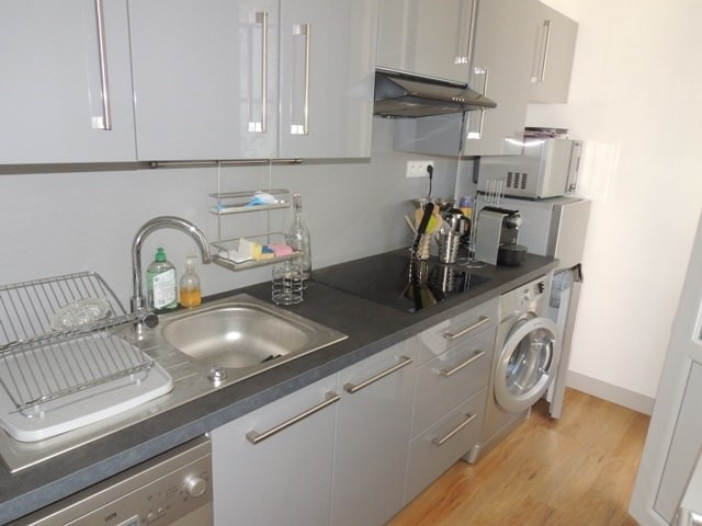 Vacation rental apartment Royan 325€ - Picture 15