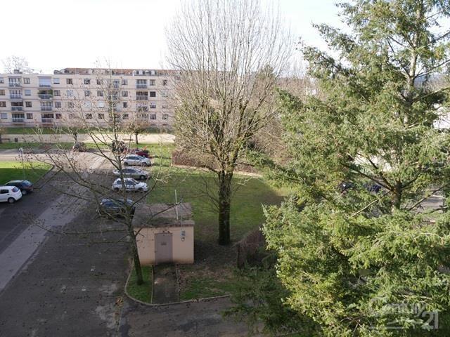 Vente appartement Bourg en bresse 89000€ - Photo 6