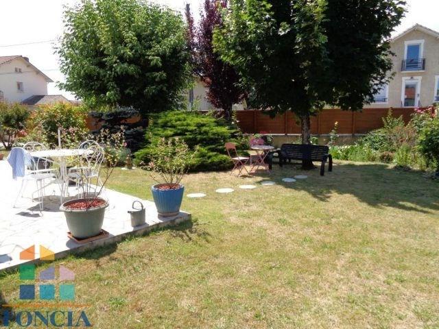 Sale house / villa Bergerac 249000€ - Picture 3