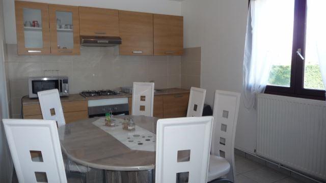 Verkoop  huis Bonson 250000€ - Foto 7