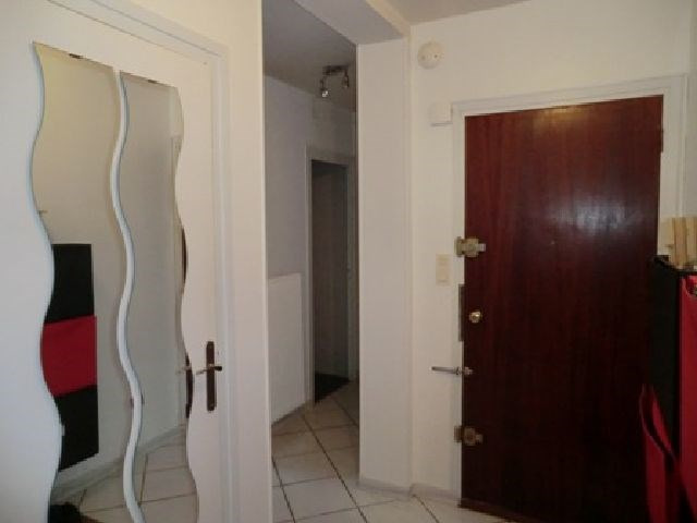Sale apartment Chalon sur saone 70 000€ - Picture 4