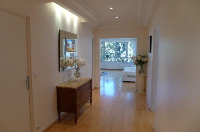 Vente appartement Bougival 690000€ - Photo 4