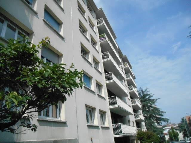 Vente appartement Saint-etienne 127800€ - Photo 1