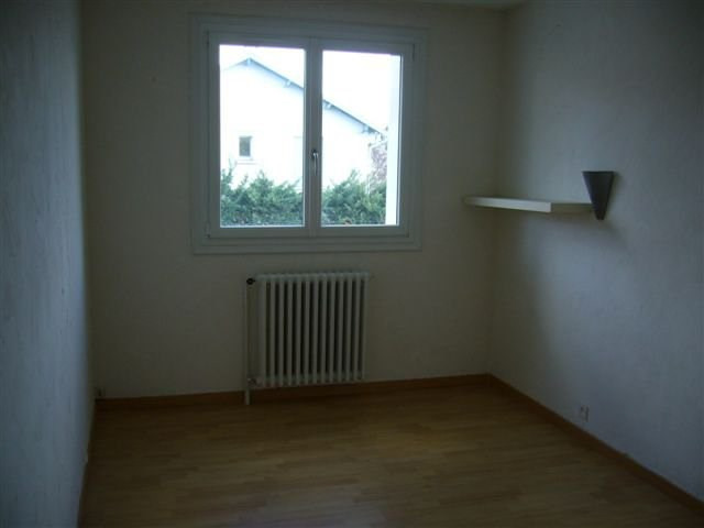 Rental apartment Toulouse 730€ CC - Picture 6