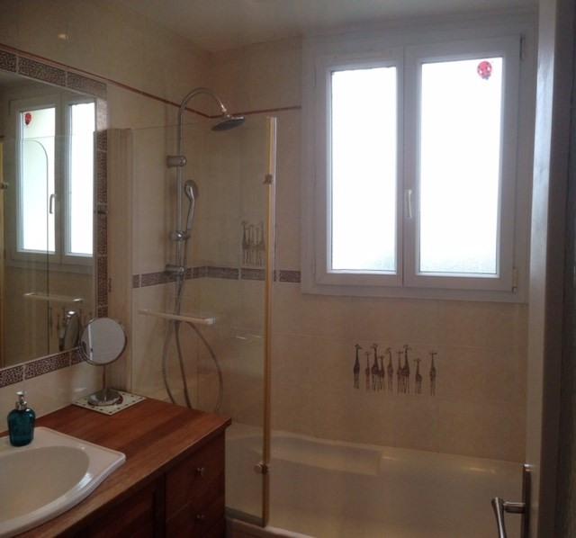 Vente appartement Saint-maur-des-fossés 407000€ - Photo 5